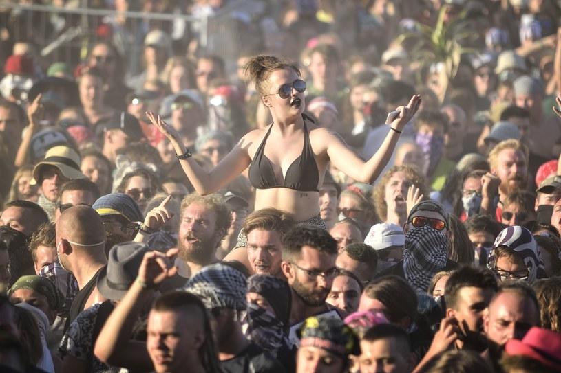 Zakończony w późnych godzinach w nocy z soboty na niedzielę (4/5 sierpnia) Pol'and'Rock Festival (dawny Przystanek Woodstock) komentuje dla Interii Krzysztof Dobies, rzecznik imprezy.