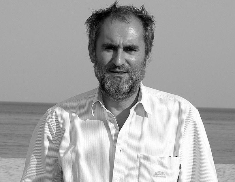 """Nie żyje reżyser, autor scenariuszy i książek Piotr Szulkin, twórca tak głośnych filmów, jak """"Golem"""", """"Wojna światów - następne stulecie"""", """"O-bi, o-ba. Koniec cywilizacji"""" czy """"Ga, Ga. Chwała bohaterom"""". Miał 68 lat."""