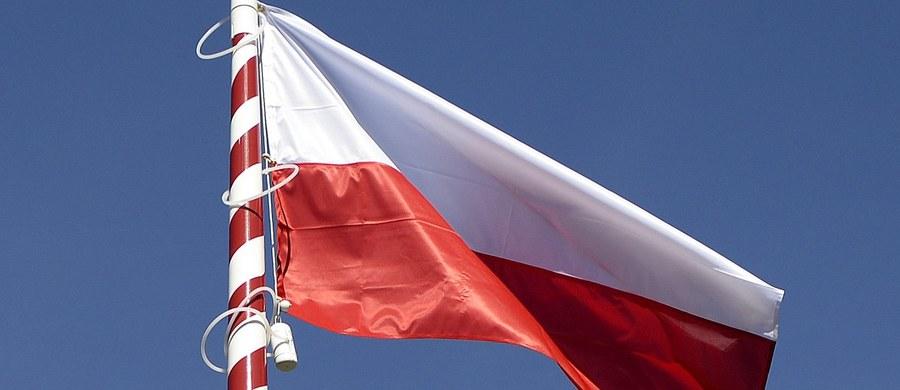 Ustawę o Medalu Stulecia Odzyskanej Niepodległości podpisze w poniedziałek w Krakowie prezydent Andrzej Duda. Medal ma być dowodem wdzięczności i wyrazem szacunku dla osób, które szczególne zasłużyły się dla państwa i społeczeństwa.