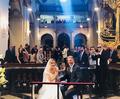 Ślub Joanny Krupy! Joanna Jabłczyńska z niespodzianką!
