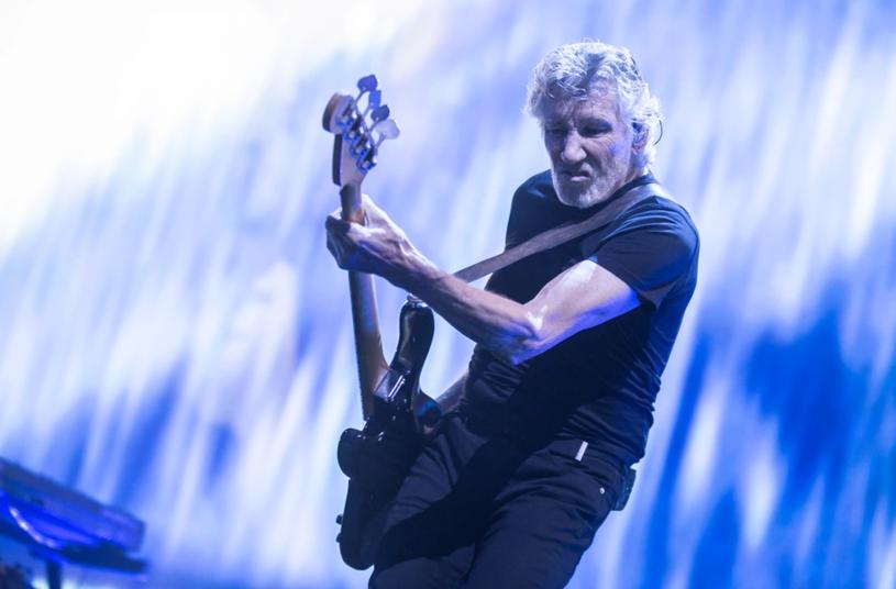 Dwa dni po występie w Krakowie Roger Waters wystąpił w Ergo Arenie w Gdańsku/Sopocie. Dawny lider grupy Pink Floyd ponownie sięgnął po polityczne akcenty, także dotyczące Polski.