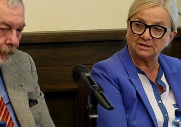 Wiceprezydent Krakowa odwołana. W tle skandal mieszkaniowy