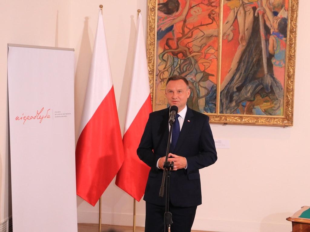 Józef Polewka