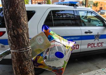 Fala przemocy w Chicago. W niedzielnych strzelaninach zginęło 5 osób