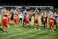 Liga Europejska. Polskie drużyny poznały ewentualnych rywali w czwartej rundzie eliminacji