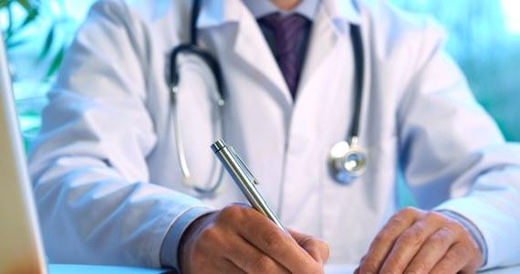 Komisja Europejska wytyka słabości polskiego systemu ochrony zdrowia