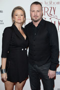 Paweł Małaszyński i Joanna Chitruszko na Instagramie. Romantyczne zdjęcie zachwyciło fanów