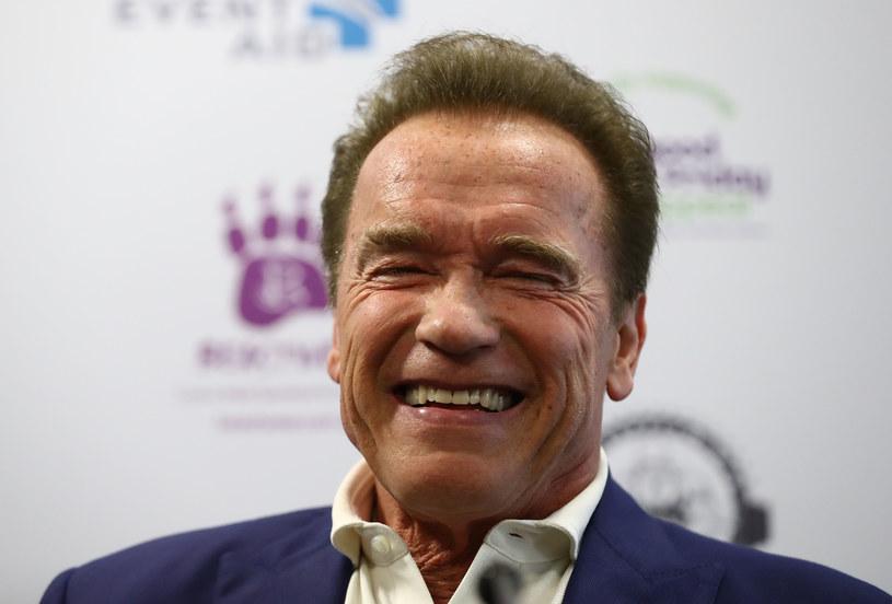 Bicie rekordu Guinnessa w siłowaniu na rękę oraz wizyta gwiazdora filmów akcji i byłego gubernatora Kalifornii Arnolda Schwarzeneggera będą jednymi z atrakcji festiwalu sportowego Fit Life Expo, który 6-7 października odbędzie się w Katowicach.