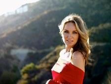 serwisy randkowe z Hollywood dziesięć najlepszych darmowych serwisów randkowych nas