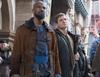 Zobacz trailer: Robin Hood: Początek