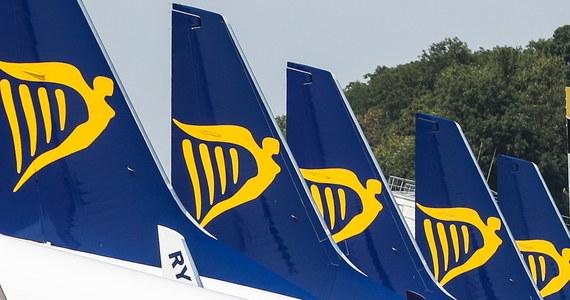 Osoby, które zaplanowały podróż liniami Ryanair 10 sierpnia mogą się spotkać ze sporym rozczarowaniem. Wszystko przez strajk niemieckich pilotów. Wobec strajku pracowników nie dojdzie do skutku blisko 400 czyli około 17 proc. z łącznie ponad 2400 rozkładowych europejskich lotów Ryanaira.