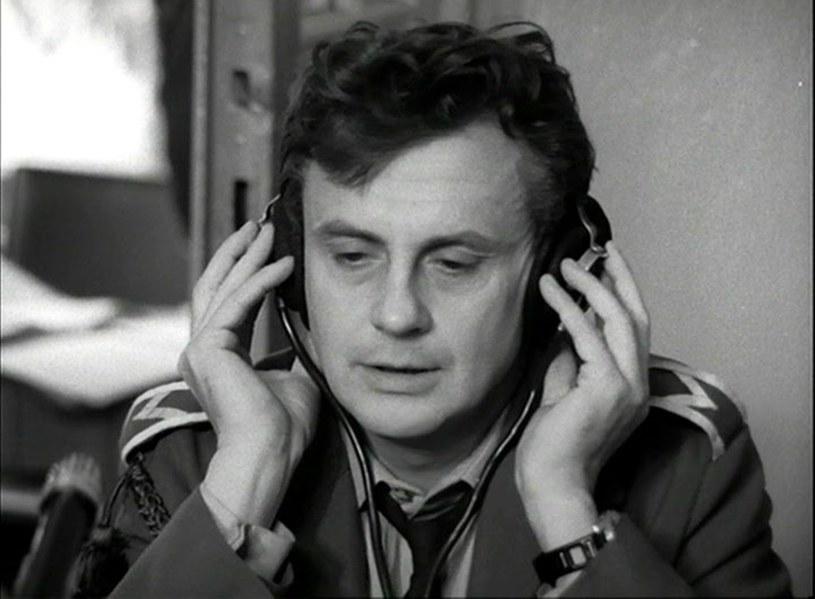 6 sierpnia w Wiesbaden w wieku 87 lat zmarł aktor i śpiewak Zygmunt Apostoł - poinformował serwis Filmpolski.pl