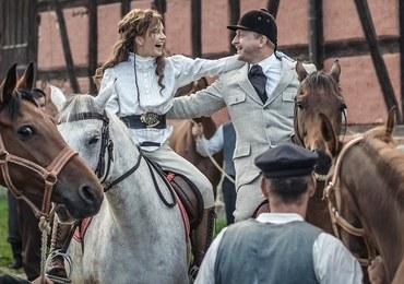 """""""Kamerdyner"""" Bajona i animacja """"Masterclass"""" otworzą festiwal w Gdyni"""