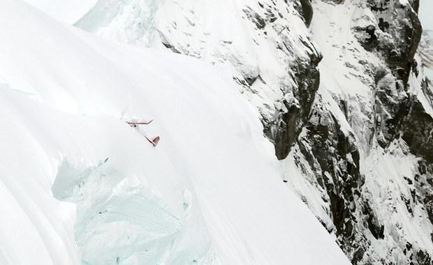 Na Alasce ratownicy prawdopodobnie podejmą wkrótce próbę dotarcia do wraku samolotu, który rozbił się w Parku Narodowym Denali. W katastrofie zginęło czworo Polaków. Czekają na okno pogodowe.