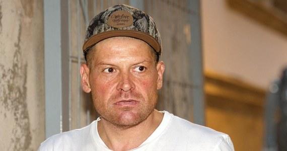 Kilka dni po aresztowaniu na Majorce, tym razem niemiecka policja zatrzymała znanego przed laty tamtejszego kolarza Jana Ullricha. Według mediów, zaatakował prostytutkę, z którą spędził noc w luksusowym hotelu we Frankfurcie.