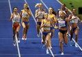 Lekkoatletyczne ME. Anna Sabat piąta w biegu na 800 m