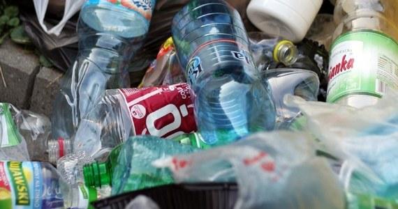 Do jutra, do godzin wieczornych, w stolicy ma być rozwiązany problem nieczystości, które od kilku dni zalegają w wielu altanach na Mokotowie - deklaruje warszawski ratusz i przeprasza mieszkańców za opóźnienia w wywożeniu śmieci.