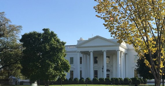 Szef irańskiego MSZ Mohammad Dżawad Zarif oświadczył w sobotę, że mimo propozycji ze strony prezydenta Donalda Trumpa nie dojdzie do żadnego spotkania przedstawicieli Iranu i USA na marginesie najbliższej sesji  Zgromadzenia Ogólnego ONZ.