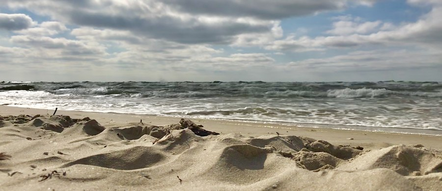 Można już korzystać z kąpieliska morskiego w Gdyni Śródmieściu - podała w niedzielę Wojewódzka Stacja Sanitarno-Epidemiologiczna w Gdańsku. Kąpielisko to było zamknięte przez dobę z powodu zanieczyszczenia olejem opałowym.