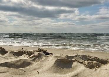 Kąpielisko w Gdyni Śródmieściu ponownie otwarte dla kąpieli