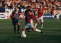 Wisła Kraków. 20 lat od rozbicia 5-1 Trabzonsporu w Pucharze UEFA