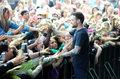Liam Payne po rozstaniu z Cheryl podrywa gwiazdki Instagrama
