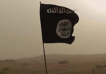 Irackie media: Al-Bagdadi ciężko ranny, Państwo Islamskie ma nowego lidera
