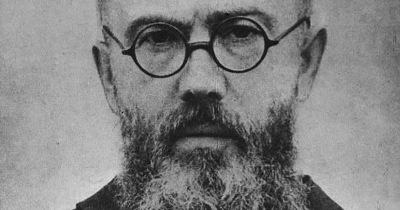 14 sierpnia 1941 r. w niemieckim KL Auschwitz zmarł męczeńską śmiercią o. Maksymilian Kolbe. Kulminacją obchodów rocznicowych będzie msza św., którą przy bloku 11 w byłym obozie odprawi dziś metropolita krakowski abp Marek Jędraszewski.
