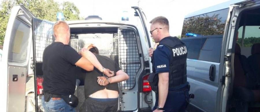 Sąd Rejonowy w Brzezinach w Łódzkiem wydał decyzję o tymczasowym aresztowaniu na trzy miesiące 44-latka, który po pijanemu spowodował wypadek w Będzelinie. Zginęła w nim 10-latka. Mężczyźnie grozi do 12 lat więzienia.
