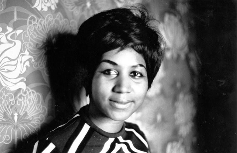 W czwartek, 16 sierpnia, zmarła Aretha Franklin. Nazywana królową soulu artystka miała 76 lat. Chorowała na raka trzustki.