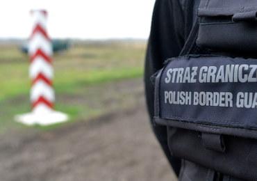 Straż Graniczna szykuje protest. Mogą być spore utrudnienia dla podróżujących