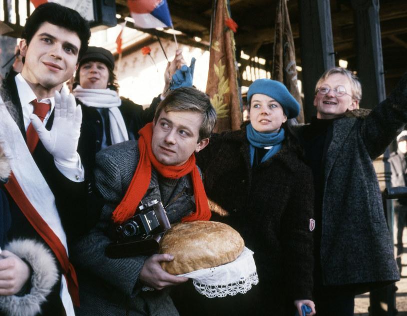 W roku 50. rocznicy wydarzeń Marca '68 program Festiwalu Polskich Filmów Fabularnych w Gdyni wzbogacił się o dodatkową sekcję filmową, która przywoła historyczne wydarzenia.