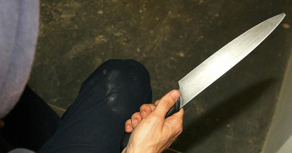 We wsi w rosyjskim obwodzie samarskim służby zatrzymały mężczyznę, który próbował zgwałcić 11-latkę. Dziewczynka broniąc się ugodziła oprawcę nożem.