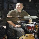Wojciech Jagielski: Wampir, perkusista, lekarz