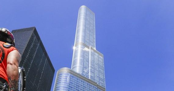 Prokurator generalna stanu Illinois - Lisa Madigan - wytoczyła proces przeciwko Trump International Hotel & Tower w Chicago, zarzucając temu obiektowi łamanie przepisów dot. ochrony środowiska i stwarzanie zagrożenia dla ryb w rzece Chicago.