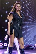 Edyta Górniak brylowała na scenie Sopot Top of the Top Festival [ZDJĘCIA]