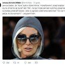 Kontrowersyjne słowa polityka na Twitterze