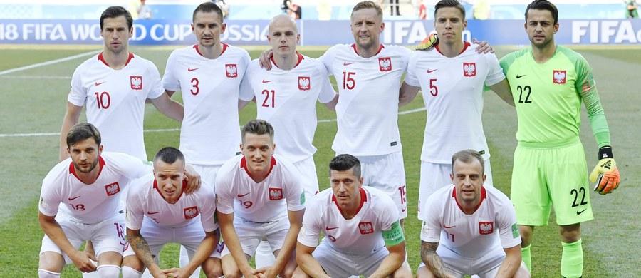 Międzynarodowa Federacja Piłki Nożnej (FIFA) opublikowała nowy ranking. W najnowszym zestawieniu Polska zaliczyła spadek aż o 10 pozycji i zajmuje 18 miejsce. W zestawieniu prowadzi Francja.