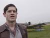Zobacz trailer: 303. Bitwa o Anglię
