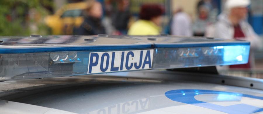 Zarzut nieumyślnego spowodowania śmierci usłyszeli rodzice dwumiesięcznej dziewczynki z Warszawy - informuje dziennikarz RMF FM Michał Dobrołowicz.