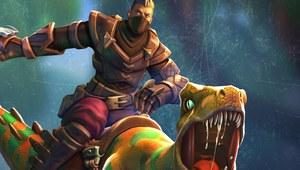 Realm Royale straciło 93 procent graczy w 2 miesiące