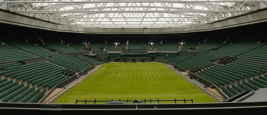Międzynarodowa Federacja Tenisowa (ITF) przyjęła w czwartek w Orlando reformę rozgrywek Pucharu Davisa. Od przyszłego roku w listopadzie będzie organizowany jeden trwający tydzień turniej z udziałem 18 reprezentacji.