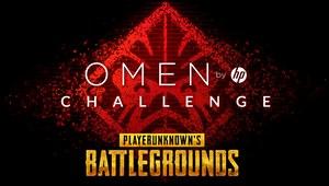 PUBG: Turniej OMEN Challenge na Gamescom 2018