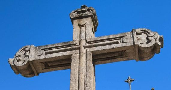 Organizacja reprezentująca katolickich biskupów w USA zwróciła się w czwartek do Watykanu z prośbą o przeprowadzenie, przy wsparciu świeckich śledczych, dochodzenia ws. zarzutów molestowania seksualnego przez byłego arcybiskupa Waszyngtonu kard. Theodore'a McCarricka.