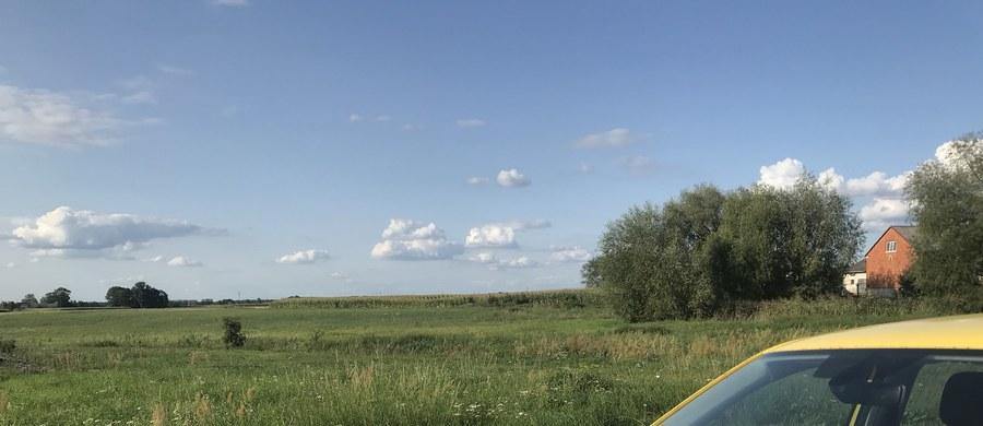 Do końca sierpnia mieszkańcy mazowieckiego Baranowa przygotują projekt zmian w specustawie dotyczącej budowy na ich terenie Centralnego Portu Komunikacyjnego - dowiedział się reporter RMF FM. Będą zachęcać posłów, aby ci - w ich imieniu - walczyli o nowe przepisy w sprawie tego nowego, największego lotniska w Polsce. Mieszkańcy oczekują m.in. dłuższego czasu na opuszczenie swoich domów.