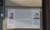 Szwajcaria: Wróci nagrobek Polaka ratującego Żydów