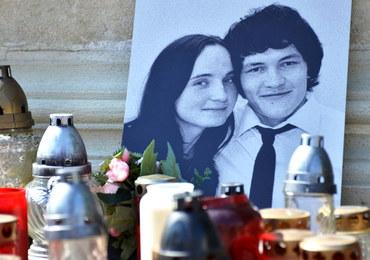 Słowacja: Od zabójstwa Jana Kuciaka mija pół roku. Nadal nie wiadomo, kto zabił