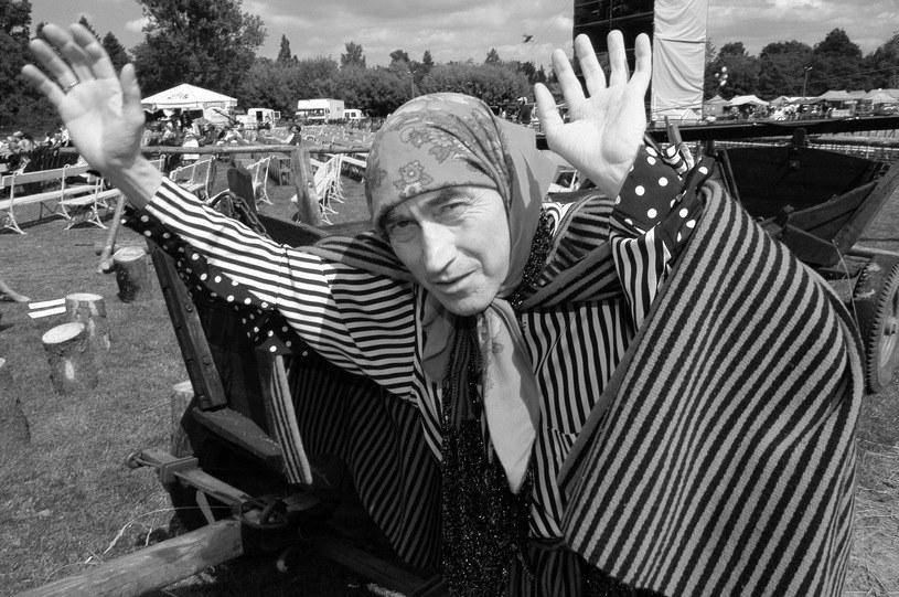 """W sobotę w kieleckim szpitalu zmarł 66-letni artysta kabaretowy, kompozytor Bronisław Opałko. Aktor był m.in. założycielem kabaretu """"Pigwa Show"""", współtworzył również audycję """"Radio Pigwa"""" w Radiu Kielce."""