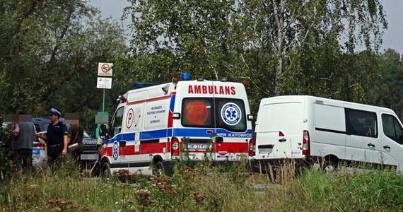 Wypadek na polowaniu w Tychach. Śrutem został tam zraniony mężczyzna. Informację o tym zdarzeniu dostaliśmy na Gorącą Linię RMF FM.