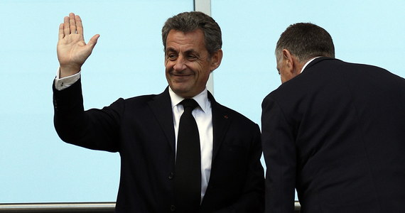 Były prezydent Francji Nicholas Sarkozy może zostać nowym szefem Komisji Europejskiej. Tak twierdzą nadsekwańskie media. Sam zainteresowany nie komentuje sprawy, ale eksperci są pewni, że z jego strony to tylko polityczna kokieteria.